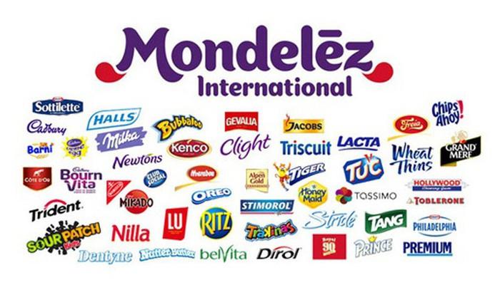 Оператор платіжних сервісів Wordline купить конкурента за 7,8 млрд євро