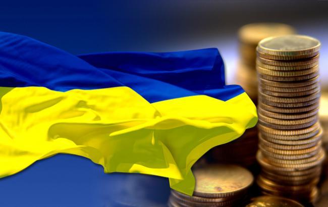 Гройсман: Украине необходима максимизация экономического роста