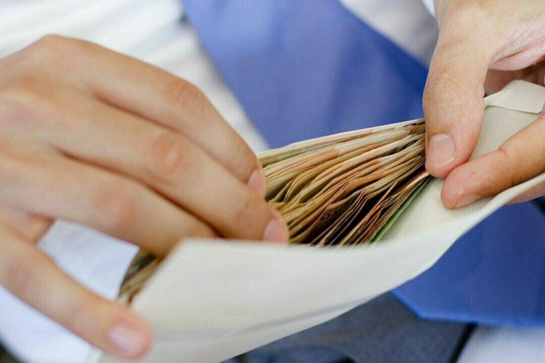 China Tian Yuan Manganes уклала угоду з акціонером «Приват Банку»