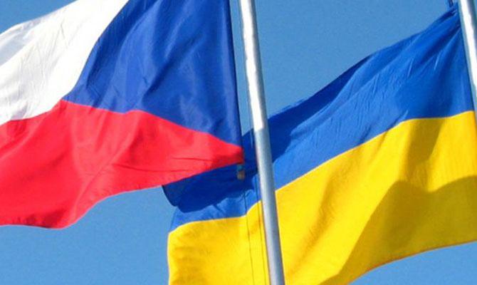 """В Україні з'явиться банк, створений екс-керівництвом """"Привату"""""""