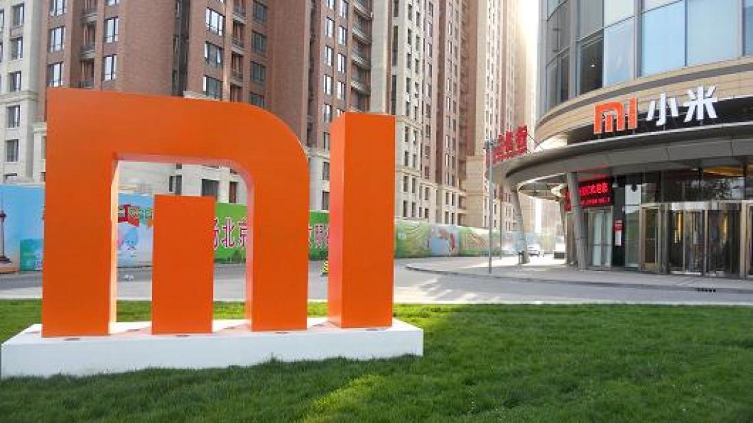 У Китаї побудували вже більше 200 000 базових станцій 5G