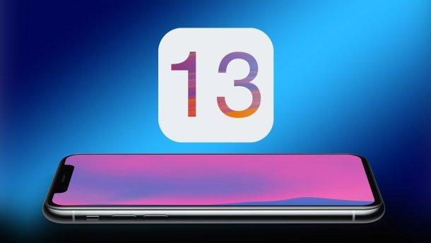 Xiaomi встановила новий рекорд Гіннеса