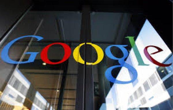 Корпорація Google готова заплатити штраф в розмірі 150 мільйонів доларів