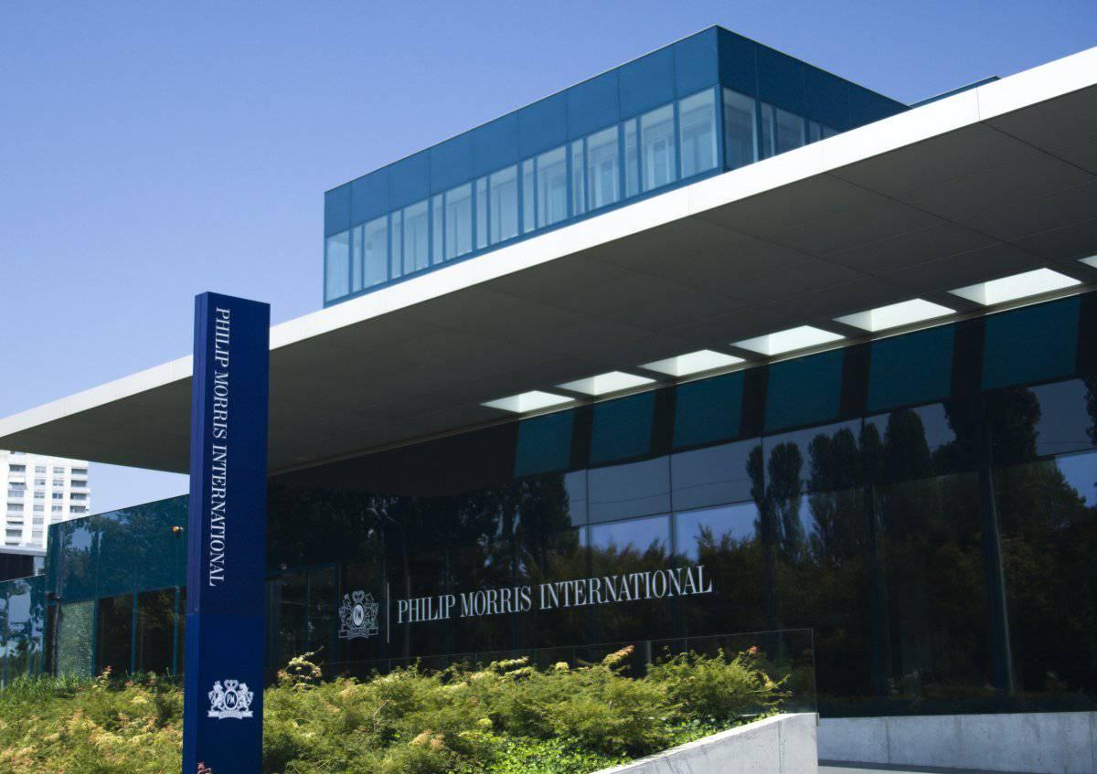 Финтех-подразделение Alibaba подало заявку на крупнейшее в мире IPO