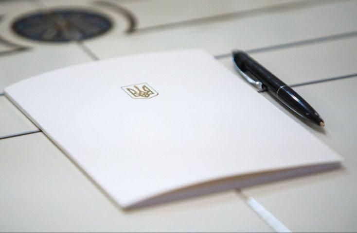 Кабмін виділив 766 мільйонів гривень на реалізацію інвестиційних програм у сфері регіонального розвитку