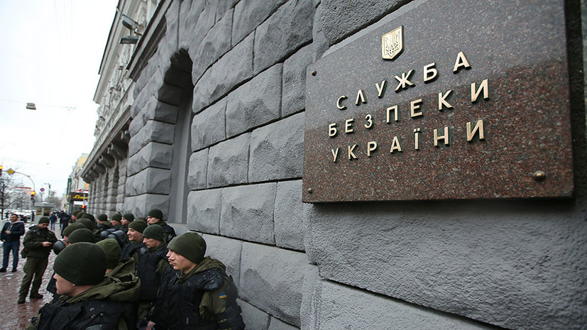 Du Pont инвестирует $5 миллионов в украинское производство