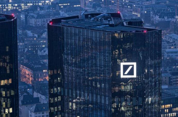 BD Holding получил европейскую премию в сфере недвижимости