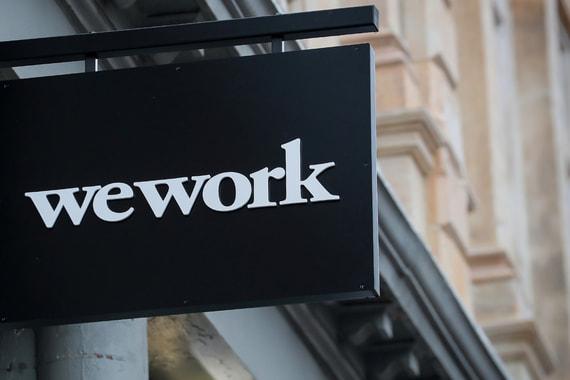 Marks&Spencer сократят количество торговых точек