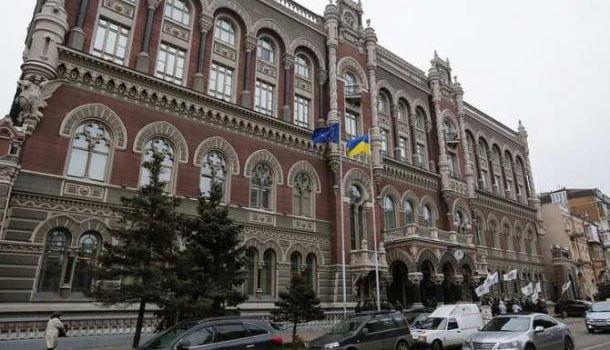 В Украине открывают авиарейсы в Италию за 49 евро