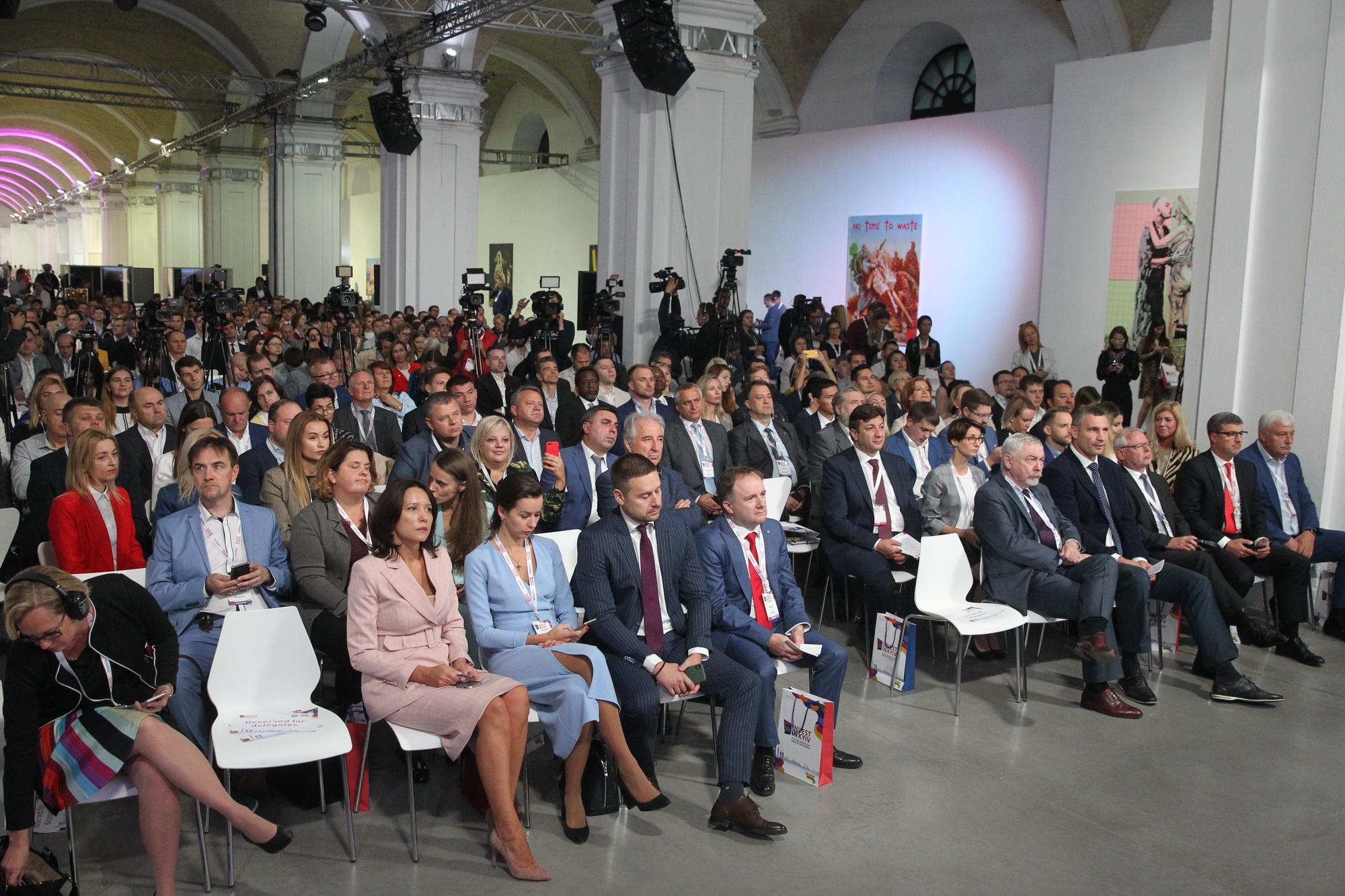Volkswagen выплатил 9 млн евро для прекращения «дизельного дела»