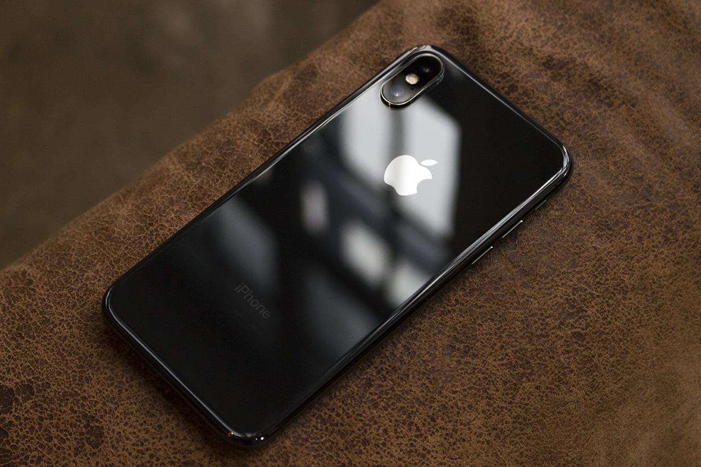 В наступному році Apple позбавить свої iPhone від екранних вирізів