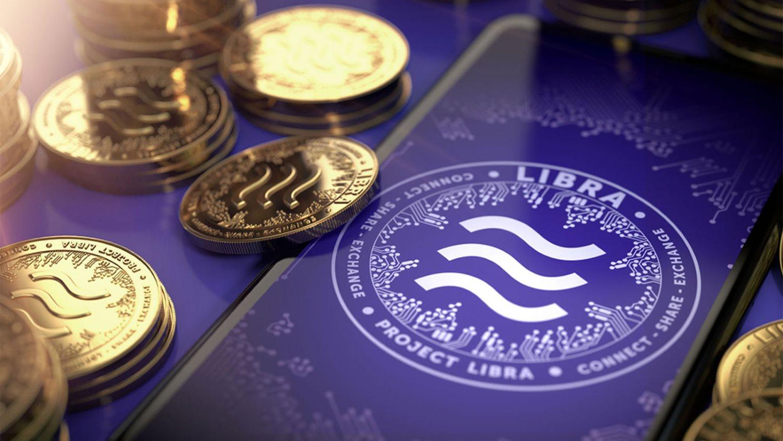 Криптовалюта Libra зацікавила антимонопольну комісію ЄС