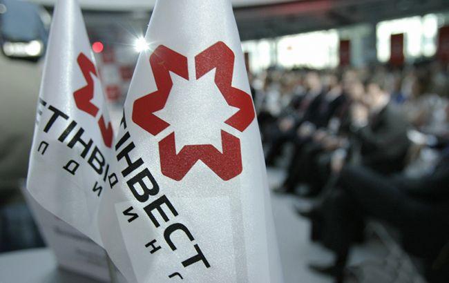 Рахункова палата уповноважена здійснювати захід державного зовнішнього фінансового контролю в НАК «Нафтогаз»