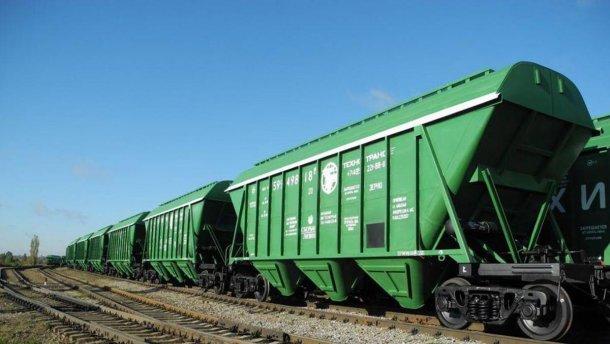 Польська компанія побудує завод в Чернігівській області