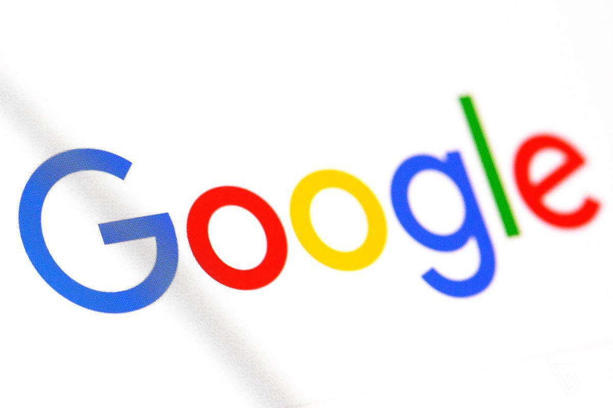 Google разрабатывает видеоняню с искусственным интеллектом
