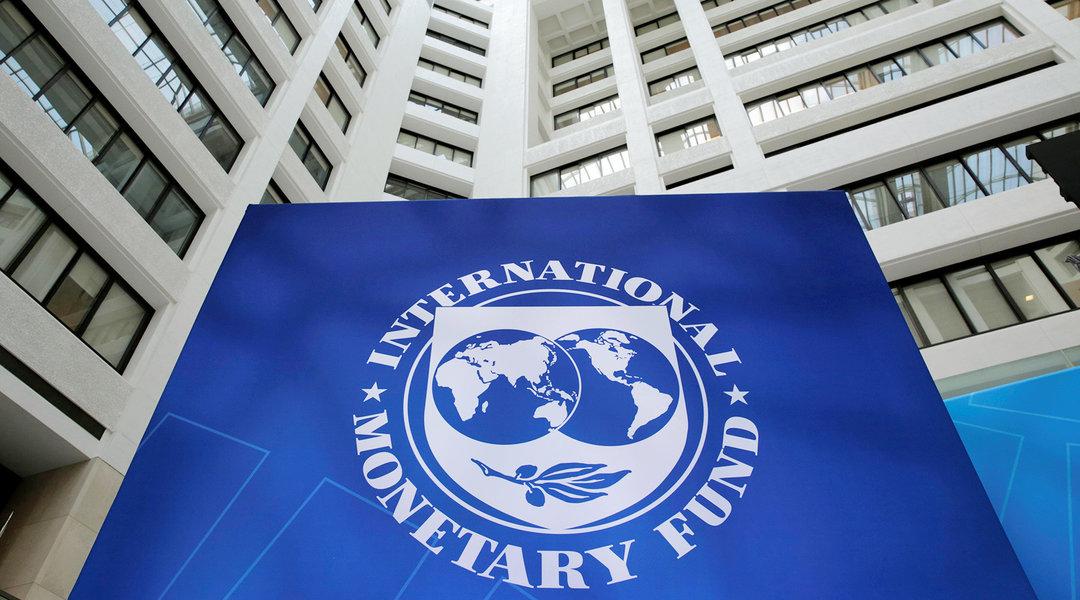 Прокуратура закрыла уголовное дело против главного акционера «VAB Банка»