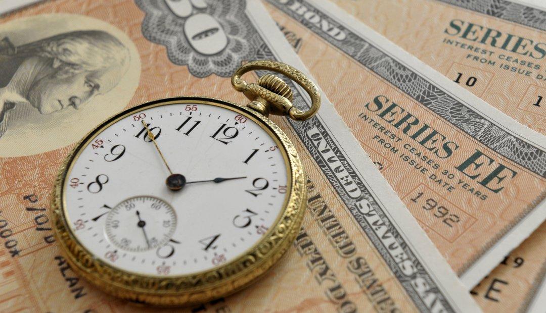 «ТАС Агро» намерена инвестировать в увеличение земельного банка