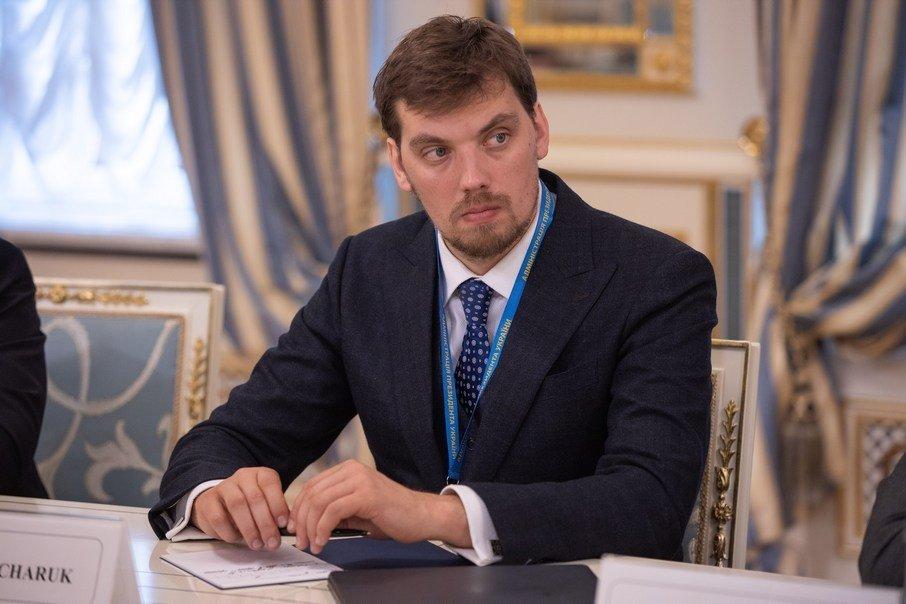 За розкрадання в Укрзалізниці затримано помічника нардепа