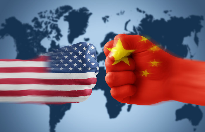 Произошла «оттепель» в тарифной политике Китая насчет товаров из США