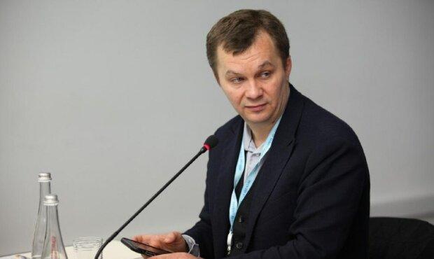 Україні виділять 75 мільйонів євро на безпеку доріг