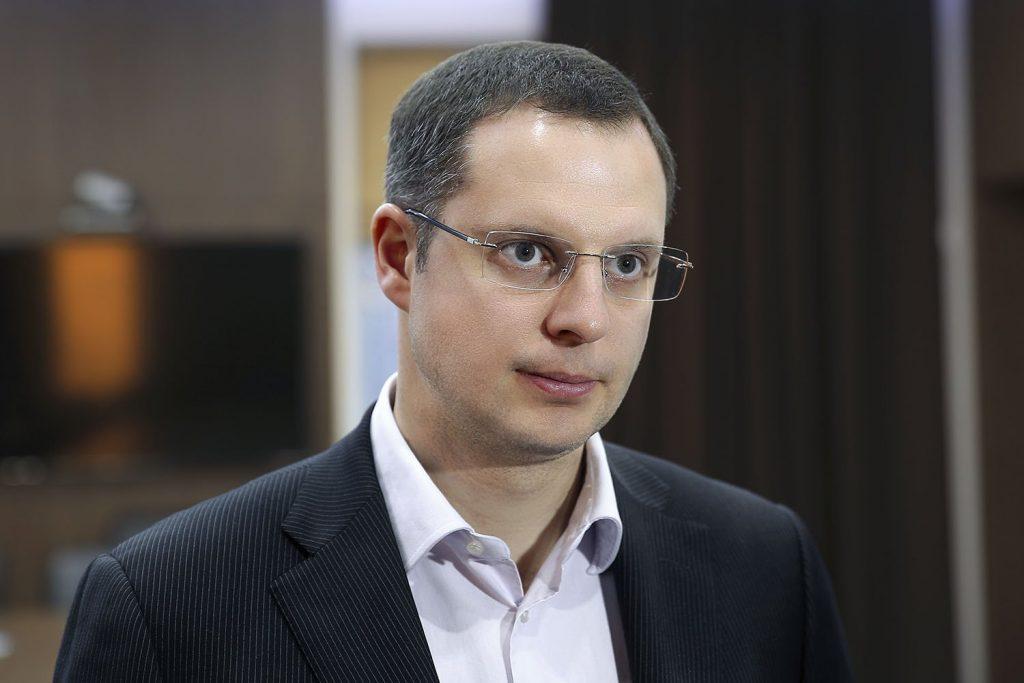 ПриватБанк отсудил миллиард у компании Коломойского