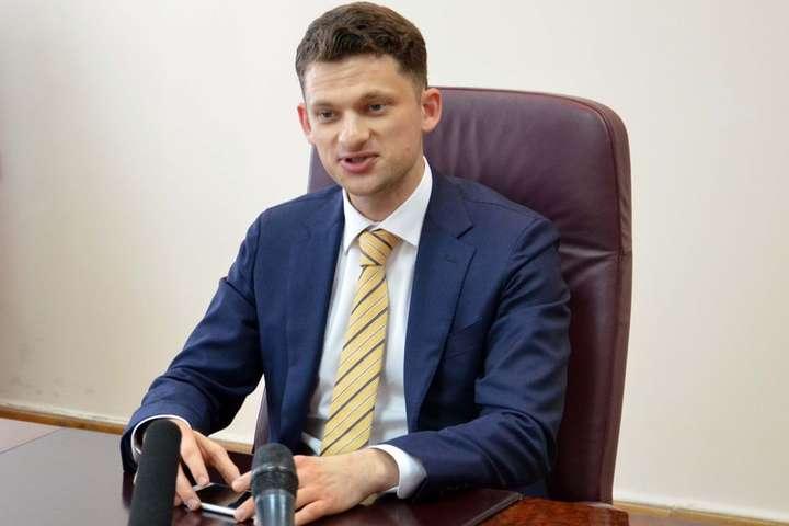 Украинская Kernel избавляется от последнего актива на территории РФ
