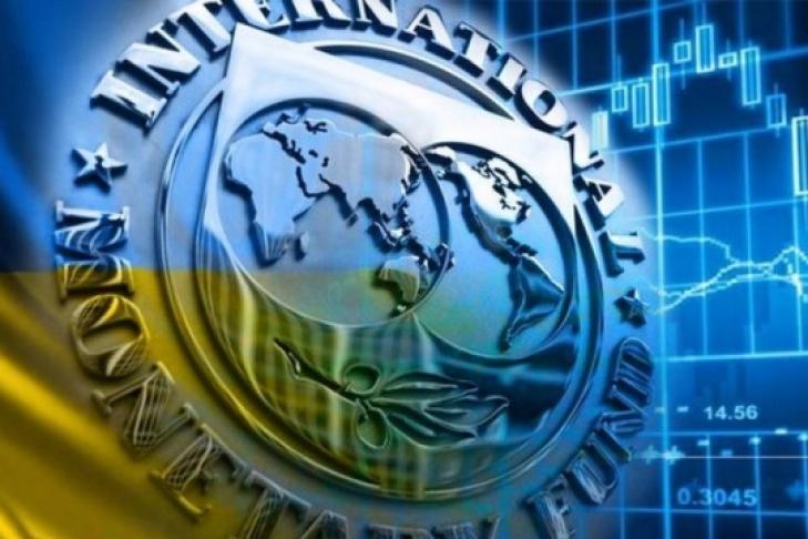 Нова хвиля шахрайства: позичальників Платинум Банку «розводять» на гроші