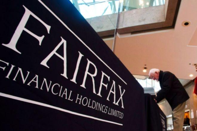 Крупных инвесторов освободят от налогов на 5 лет