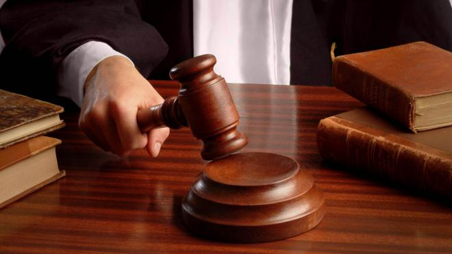 PSA и FCA внесли поправки в условия слияния на $50