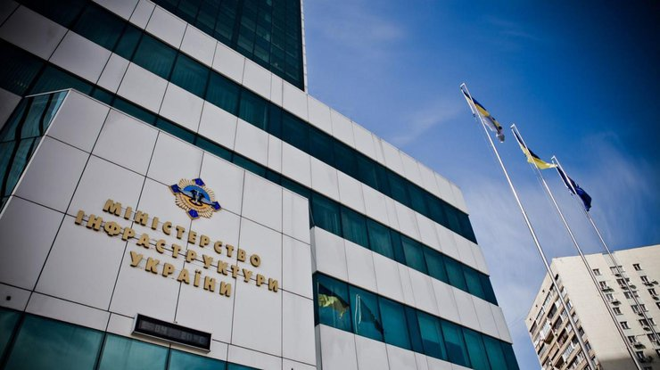JoinUP оштрафований на 1,5 млн грн