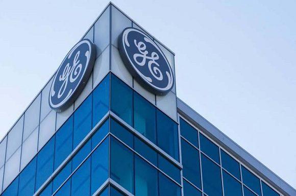 НБУ виставить на аукціон корпоративні права на недобудований ТРЦ «Республіка»