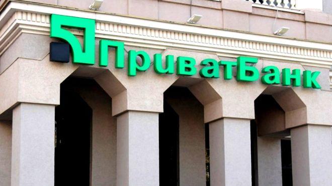 В Україні тарифи залізниці можуть зрости на 30%