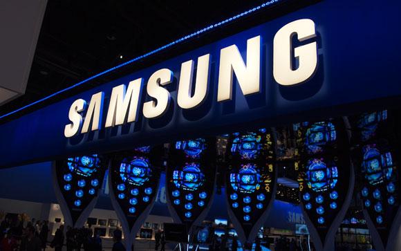 Квартальний прибуток Samsung впав на 52%