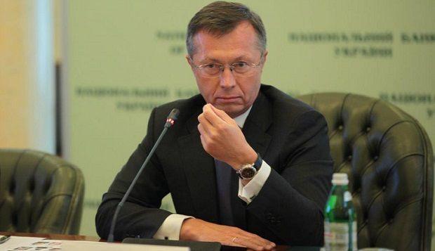 Без вини винуватий, або Правосуддя РФ