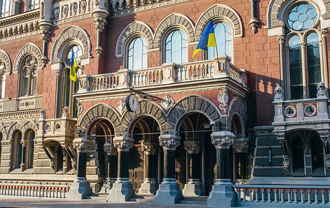 Палата представителей Конгресса проголосовала за новый санкционный пакет против России