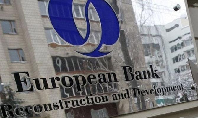 NCB планує злиття з Riyad Bank