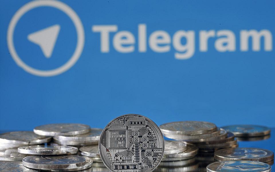 Дурова вызвали в суд США по делу о криптовалюте