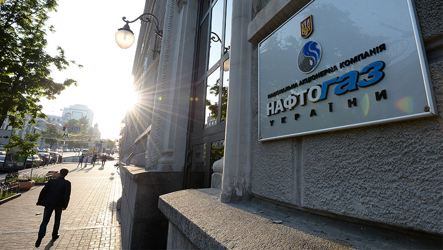 Украинские чиновники декларируют биткоины(?)