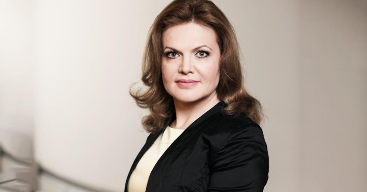 Dragon Capital приобрела киевский БЦ «Времена года» и собирается купить Sky Park в Виннице