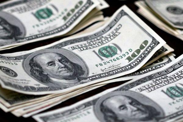 Акції Peloton виросли на 8% після повідомлення про досягнення 1 мільйона фітнес-передплатників
