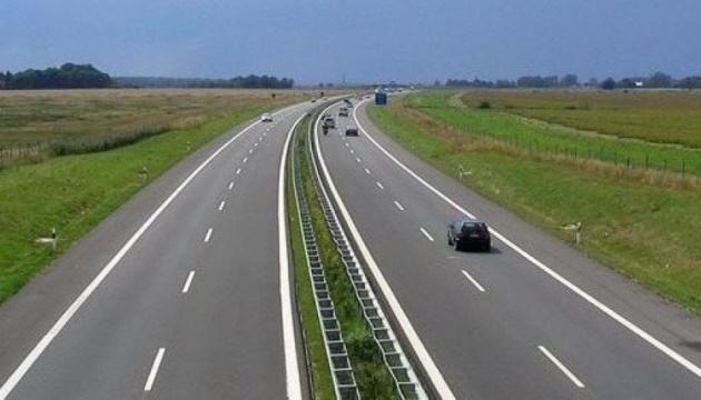 Данії запропонували новий маршрут з Nord Stream-2