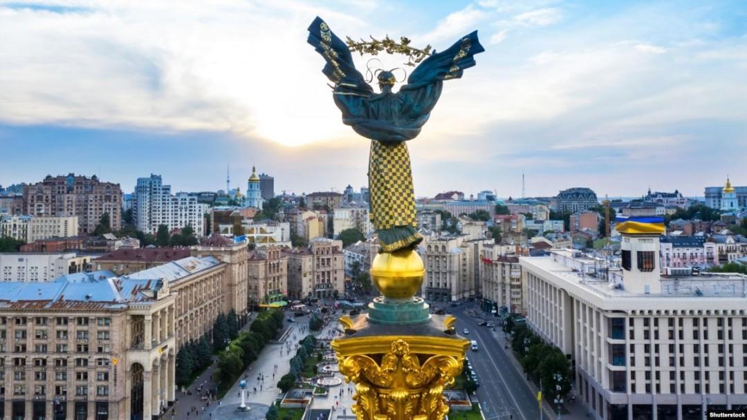 Яке майбутнє чекає на український перли