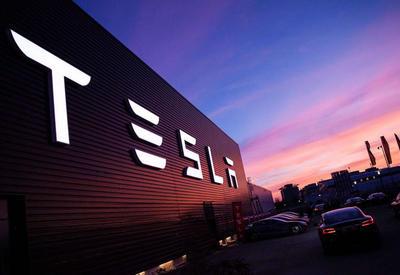 Компания Tesla построит свой первый европейский завод вблизи Берлина