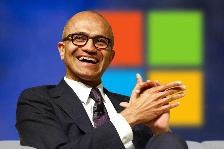 Microsoft объявила о демонтаже большей части инфраструктуры ботнета Trickbot