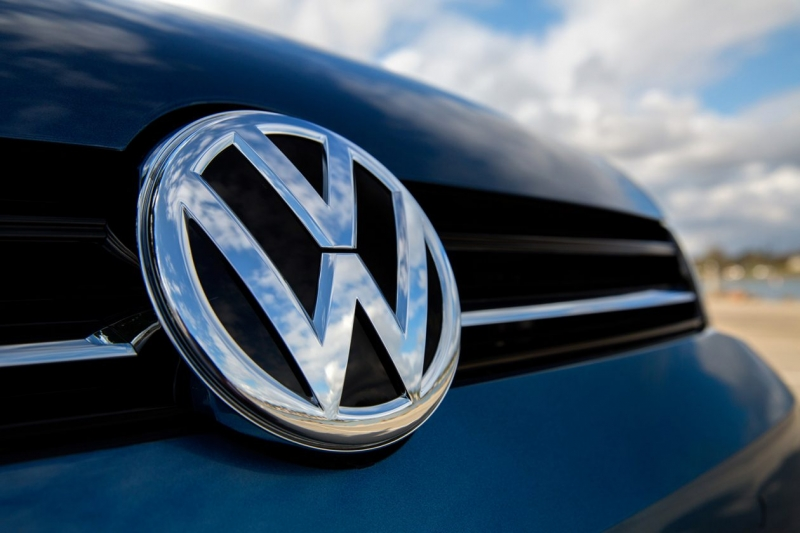 Volkswagen обвиняется в нарушении канадского закона об охране окружающей среды
