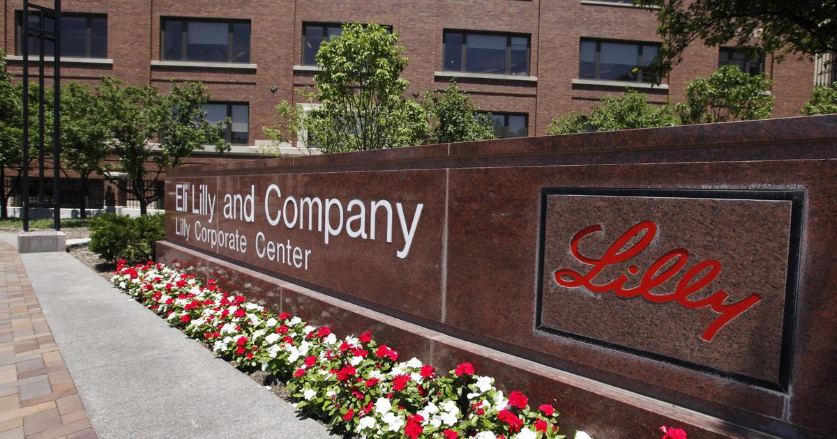 Google покупает «смартфонный бизнес» HTC Corp.
