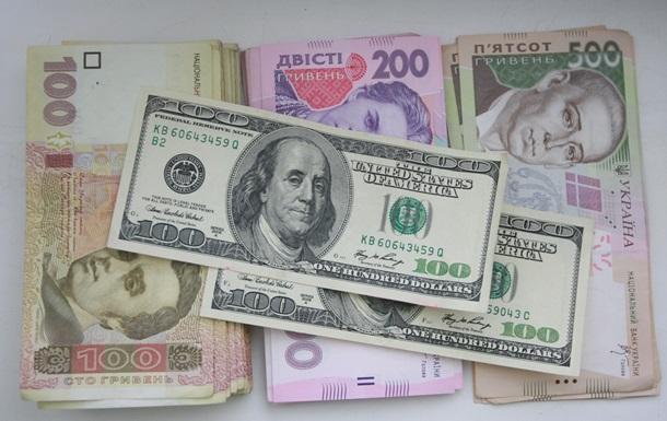 Фізособа зможе стати банкрутом: Рада прийняла новий Кодекс