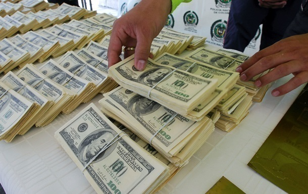Маск задолжал банкам полмиллиарда долларов