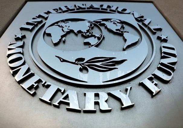 Банк «Хрещатик» досрочно погасил задолженность перед НБУ