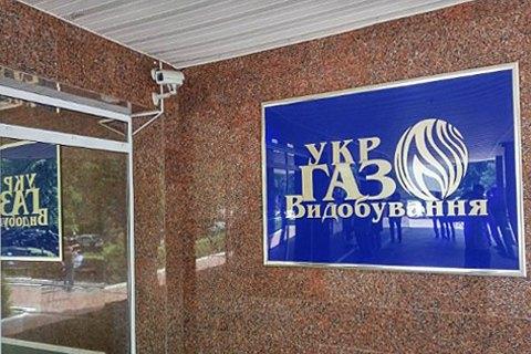 До 2022 року влада планує покрити головні дороги України 4G інтернетом